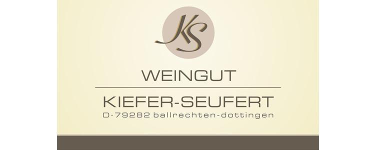 Kiefer-Seufert