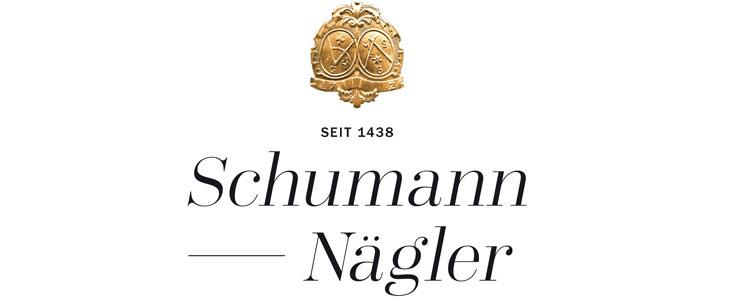 Weingut Schumann-Nägler