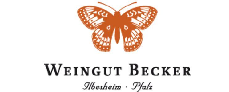 Becker - Heißbühlerhof