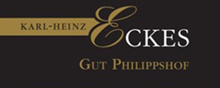 GUT PHILIPPSHOF: Weißwein