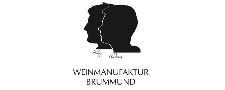 Brummund
