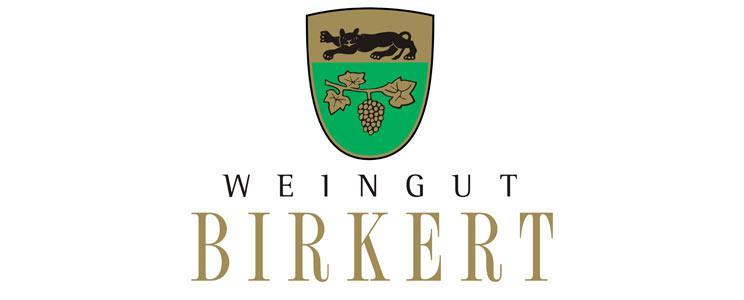 Birkert