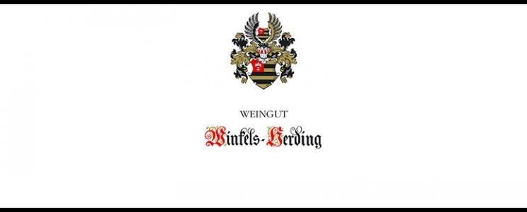Winkels-Herding