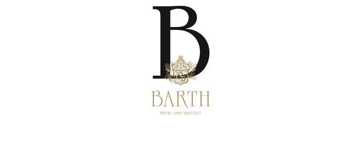 Barth Wein- und Sektgut