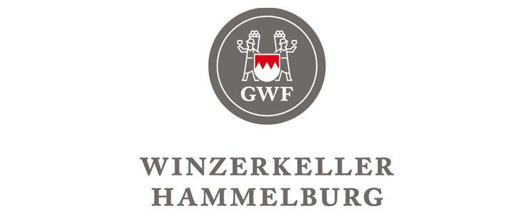 Winzerkeller Hammelburg