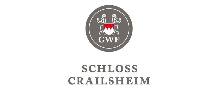 Schloss Crailsheim