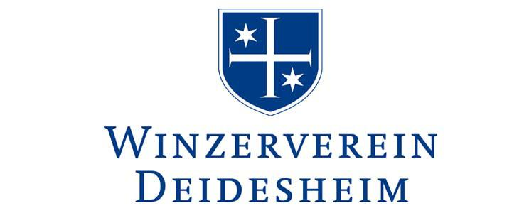 Winzerverein Deidesheim  (Seite: 2)