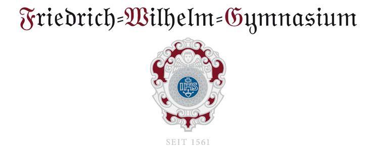 Weingut Friedrich-Wilhelm-Gymnasium