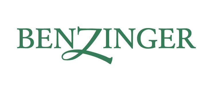 Benzinger