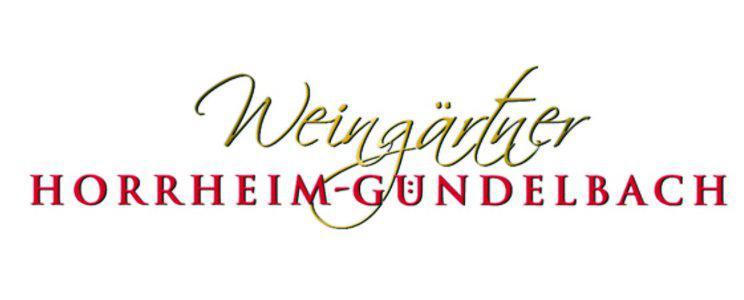 Weingärtner Horrheim-Gündelbach eG