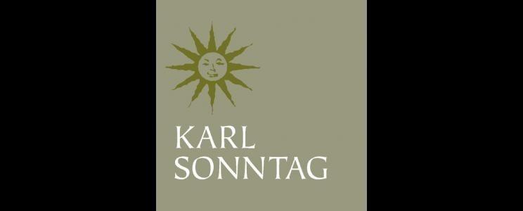Weingut Karl Sonntag