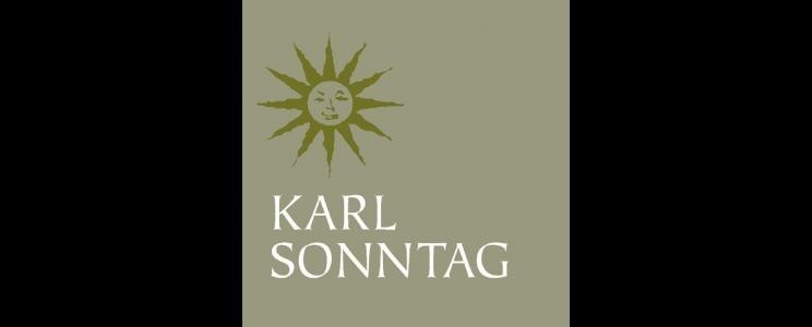 Karl Sonntag