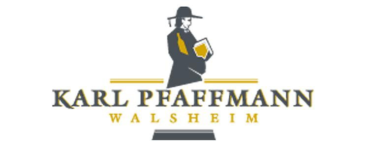 Weingut Karl Pfaffmann