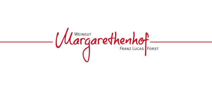 Margarethenhof Franz Lucas Forst