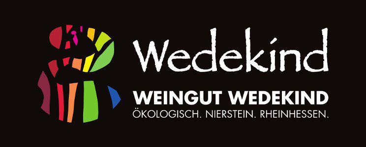 Wedekind