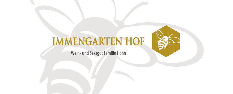 Immengarten Hof