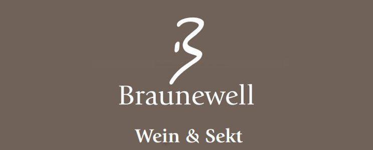 Braunewell