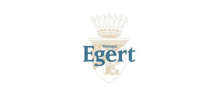 Weingut Egert