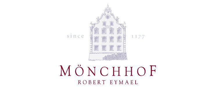 Weingut Mönchhof