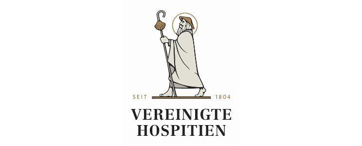 Vereinigte Hospitien