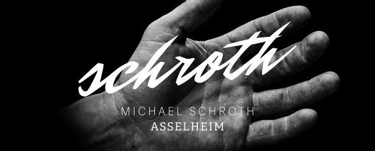 Michael Schroth