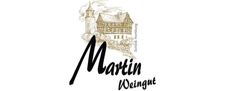 H. Martin