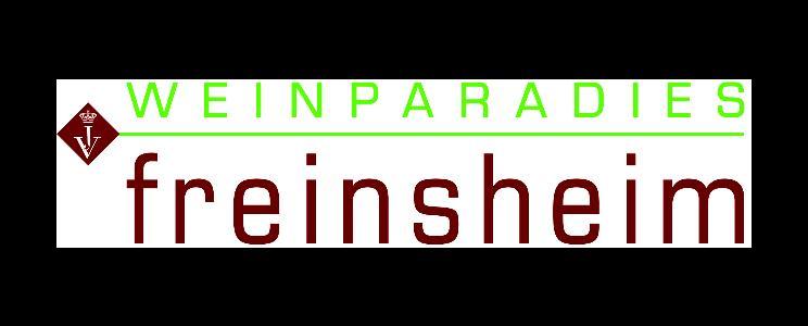 Weinparadies Freinsheim