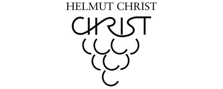 Helmut Christ