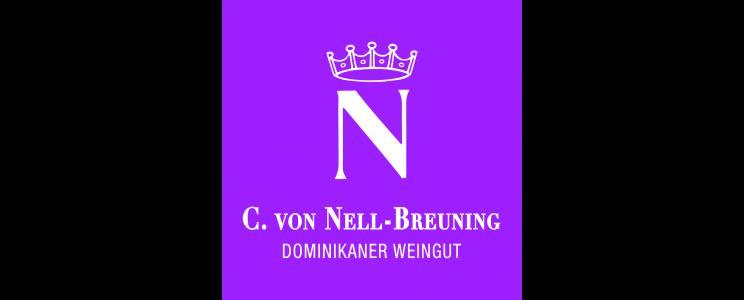 Dominikaner Weingut C. von Nell-Breuning