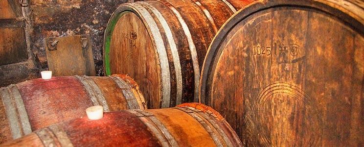 Weingut Longen: Blauer Spätburgunder