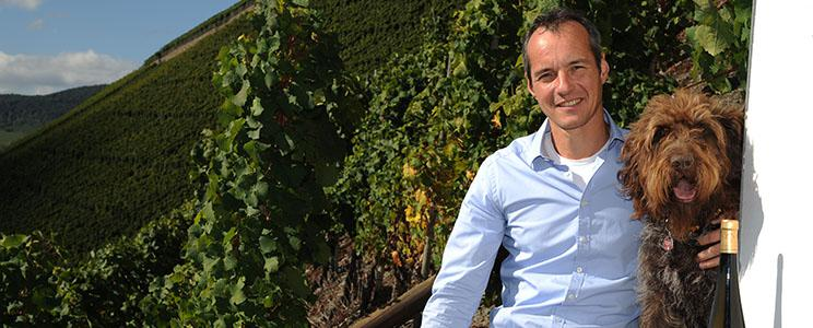 Weingut Martin Conrad
