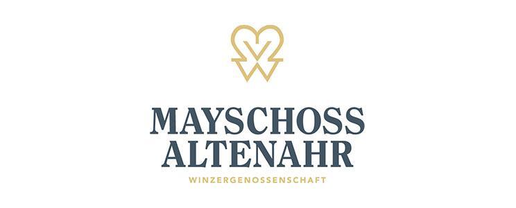 Mayschoß-Altenahr
