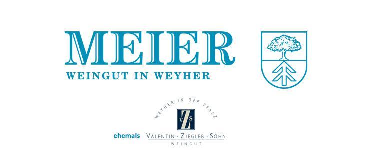 Meier / Valentin Ziegler Sohn