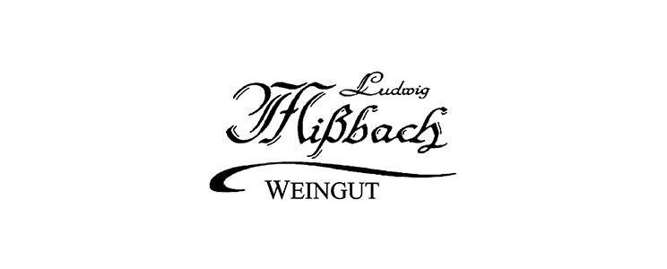 Ludwig Mißbach