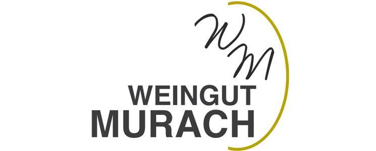 Friedolf Murach