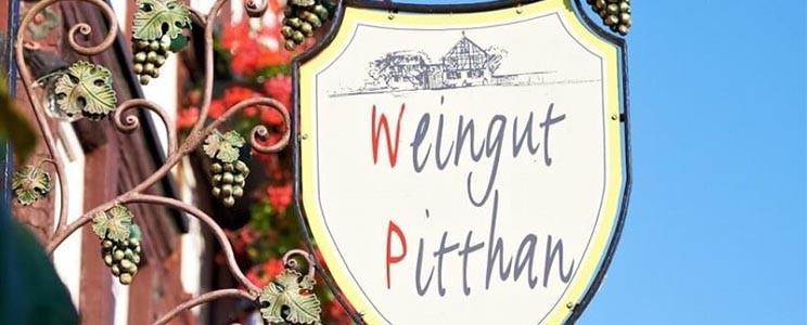 Weingut Pitthan