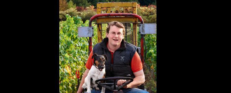 Prinz zu Salm-Dalberg'sches Weingut