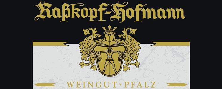 Raßkopf-Hofmann