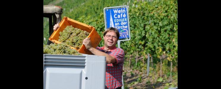 Weingut Borchert