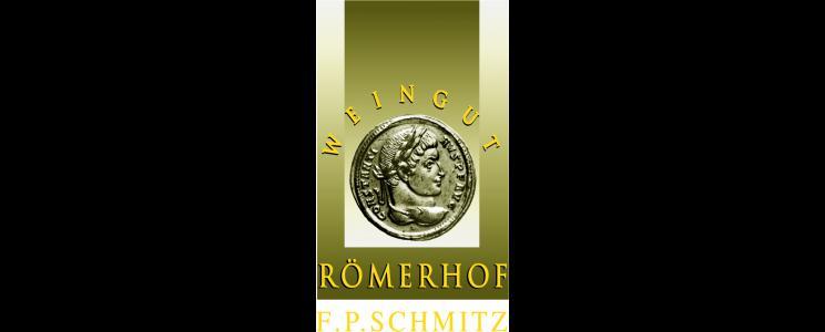 Römerhof - F.P Schmitz