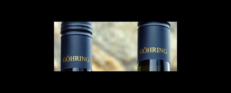 Weingut Göhring