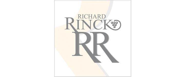 Richard Rinck