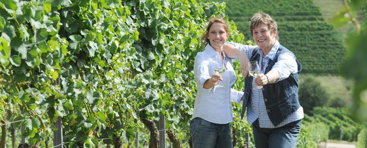 Weingut Emrich-Montigny