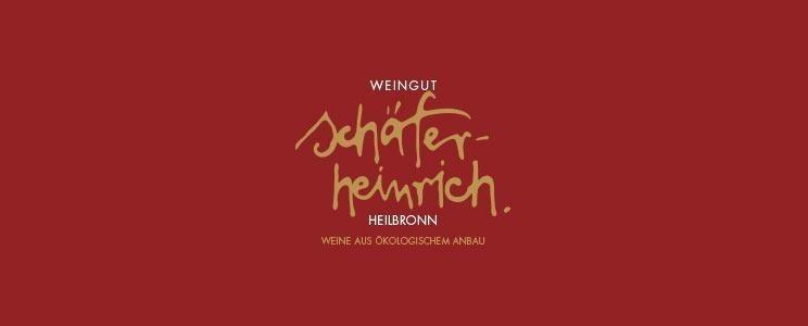 Oekologisches Weingut Schaefer-Heinrich