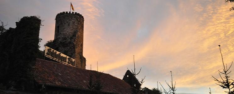 Schlossgut Diel
