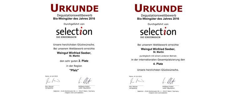 Winfried Seeber