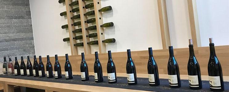 Weingut Seyffer