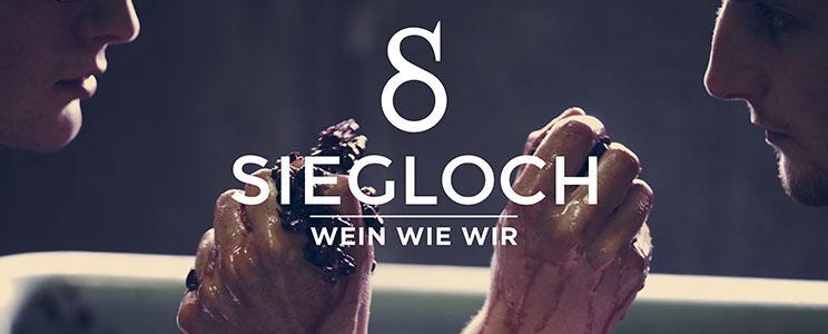 Siegloch