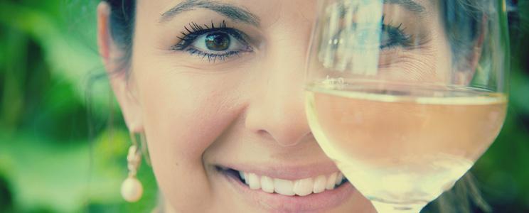 Weingut Pauser