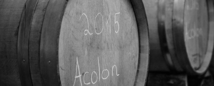 Weingut Semus: Qualitätswein